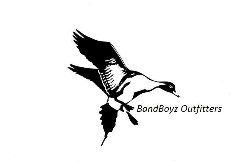BandBoyz Outfitters